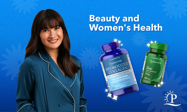 03 2021 Watsons Brand Page Category Banner - Beauty and Women_s Health-04.png