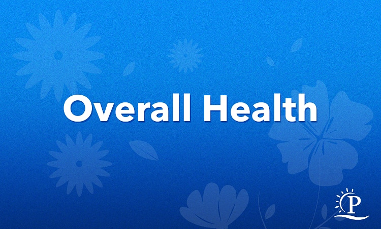 07 2021 Watsons Brand Page Category Banner - Overall Health-08.png