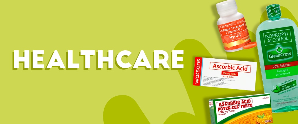 1029-x-429_App_Category-Banner-Healthcare.png