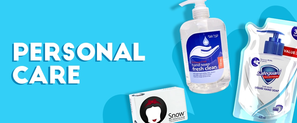 1029-x-429_App_Category-Banner-Personal-Care.png
