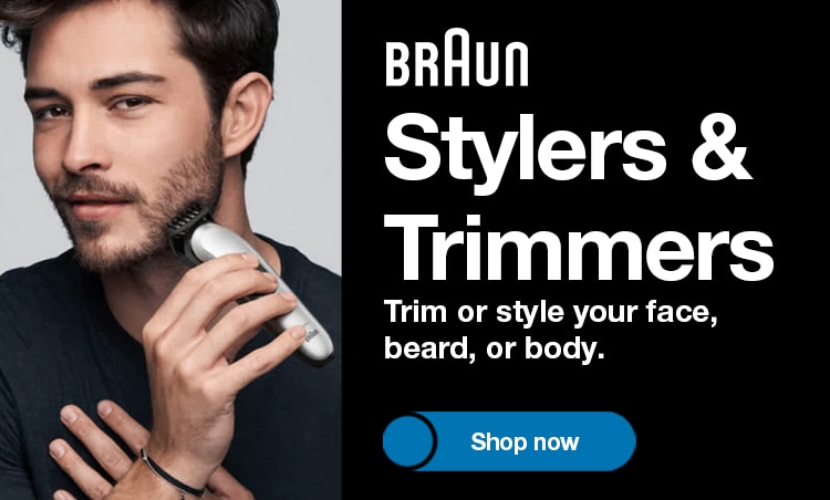 2. Range - Stylers & Trimmers.png