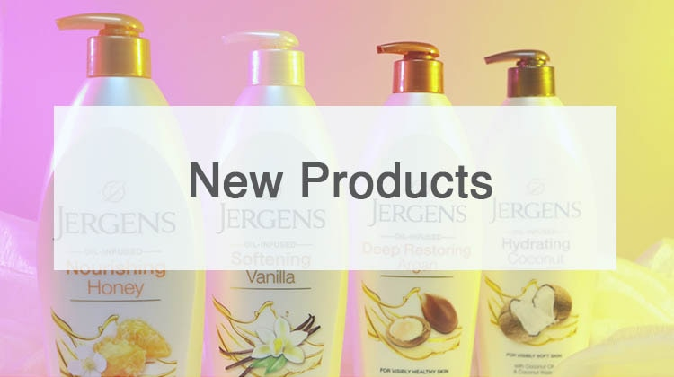 4_NEW PRODUCTS.jpg