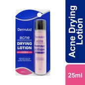 Acne Drying Lotion 25ml