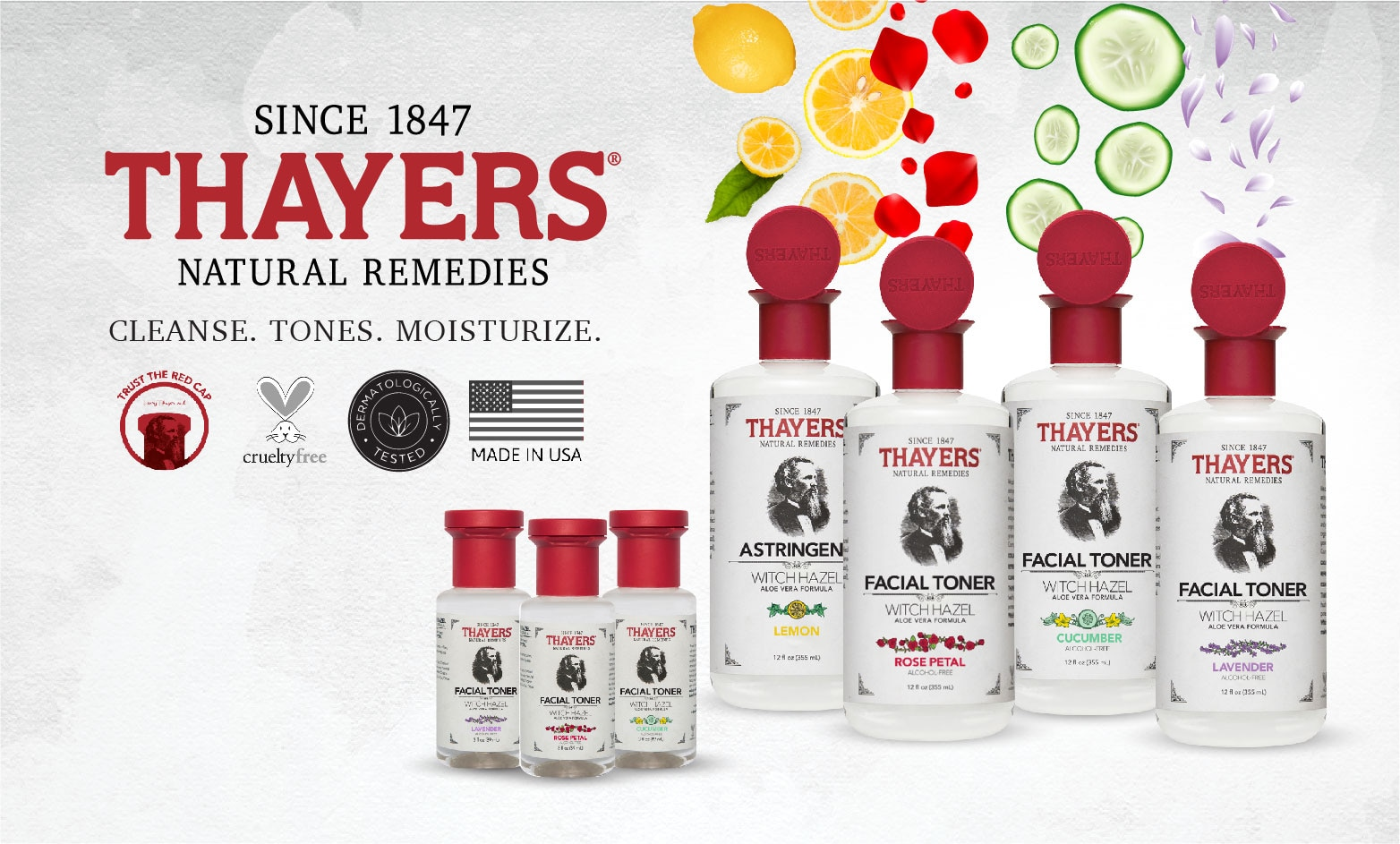 BANNER_WATSONS_THAYERS_2021-01-26_new_Mobile size BANNER 750x452.jpg