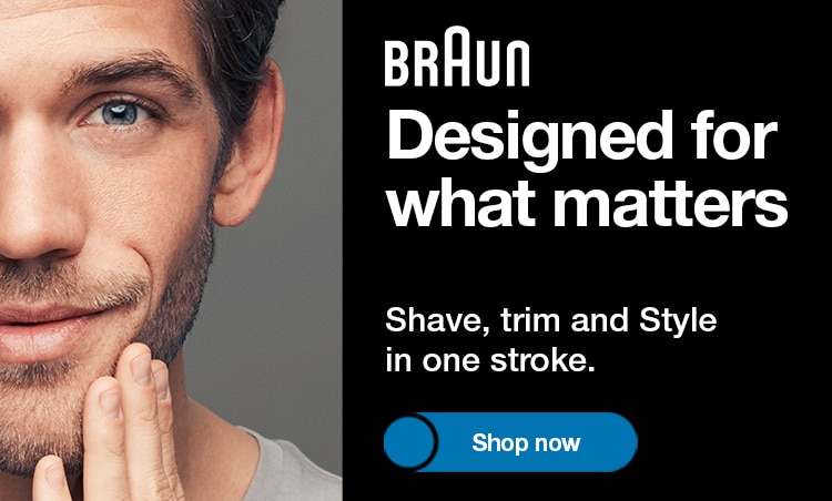 BRAUN BANNER 750x452 R050421 COVER.png