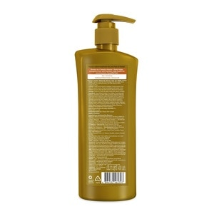 WATSONSBeer Treatment Shampoo 400ml,Everyday ShampooSwitch and Save