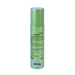 BREMODBest for colored and sensitive hair,Serum/EssenceBUY 1 GET 1