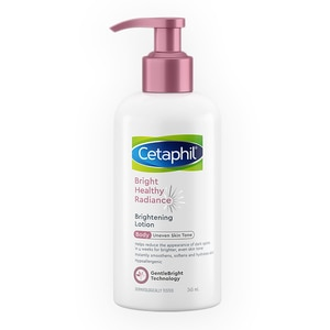 CETAPHILCetaphil Brightening Body Lotion 245ml [with Niacinamide and Sea Daffodil],For WomenBest Selling Products