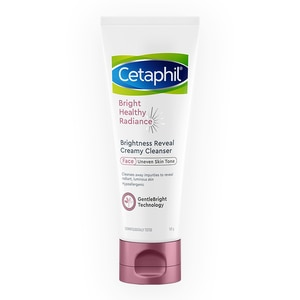 CETAPHILBright Healthy Radiance Brightness Reveal Creamy Cleanser,For WomenBest Selling Products