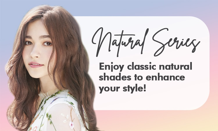 CATEGORY-BANNERS-NATURAL.jpg