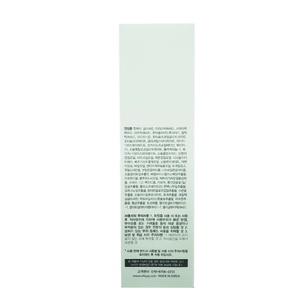 CELLAPYCELLAPY A Repair Mild Cleansing Foam 150ML,For WomenKBeauty