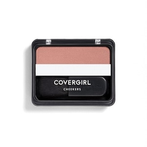 COVER GIRLCheekers Blush in Iced Capuccino,CheekBABYDOVE1FTY1