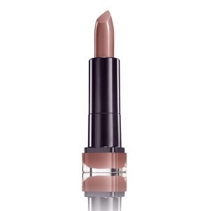 COVER GIRLColorlicious Lipstick in Tempting Toffee,Lipstick , Lip Tint and LiplinersWCFREEDELIVER