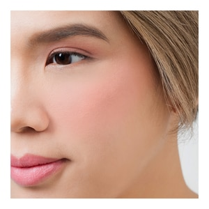 HAPPY SKINEasy Glam Multi Use Mousse Makeup Eyes + Cheeks + Lips in Rosy,CheekWATSONS EMP. DISC.