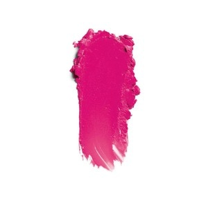COVER GIRLExhibitionist Lipstick - Bombshell Pink,Lipstick , Lip Tint and LiplinersWCFREEDELIVER