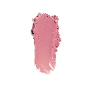 COVER GIRLExhibitionist Lipstick - Darling Kiss,Lipstick , Lip Tint and LiplinersWCFREEDELIVER