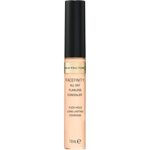 MAX FACTORFacefinity All Day Flawless Concealer - 20,ConcealerWATSONS EMP. DISC.