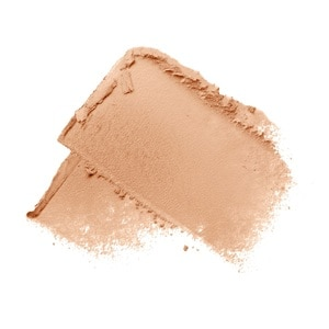 MAX FACTORFacefinity Compact Foundation - Sand,FoundationWATSONS EMP. DISC.