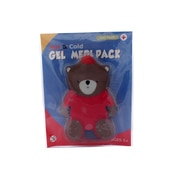 Gel Pack Assorted Sizes