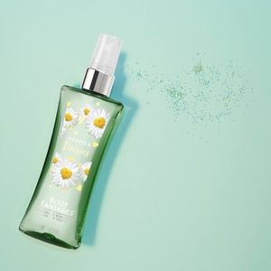 BODY FANTASIESHearts and Daises 94ml,For WomenAll Must Go Sale
