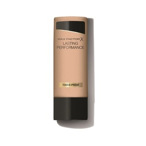 MAX FACTORLasting Performance Touch Proof Foundation - Natural Bronze,FoundationWATSONS EMP. DISC.