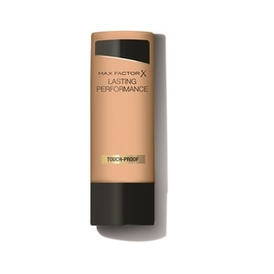 MAX FACTORLasting Performance Touch Proof Foundation - Sun Beige,FoundationWATSONS EMP. DISC.