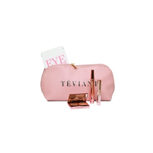 TEVIANTLeatherette Pouch 98g,Nail Polish and AccessoriesWATSONS EMP. DISC.
