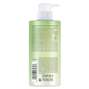 PANTENEDetox & Moisturize Micellar Shampoo 300mL,Everyday ShampooGet 1 Free Maxipeel Sun Protect Cream 15g when you buy any of selected Personal Care products per transaction.