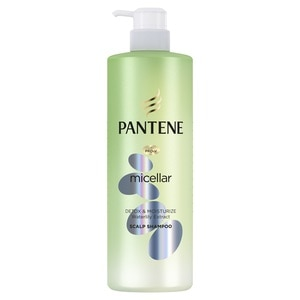 PANTENEShampoo Detox and Moisturize 530ml,Everyday ShampooGet 1 Free Maxipeel Sun Protect Cream 15g when you buy any of selected Personal Care products per transaction.