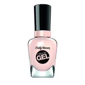 SALLY HANSENMiracle Gel Birthday Suit,Nail Polish and AccessoriesWCFREEDELIVER