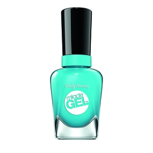 SALLY HANSENMiracle Gel Digiteal,Nail Polish and AccessoriesWCFREEDELIVER