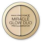Miracle Glow Duo - Light