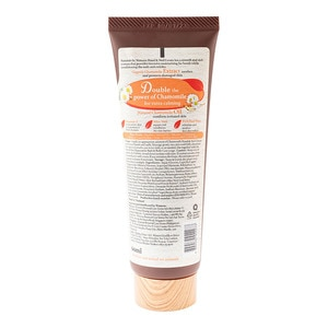 NATURALS WSNaturals Chamomile Hand and Nail Cream 60ml,For WomenHELLOWT