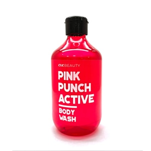 EVE BEAUTYPink Punch Body Wash 400ml,Gift Sets/ Promo PacksHELLOWT