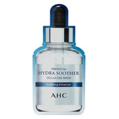 Premium Hydra Soother Complex Cellulose Mask