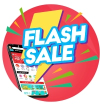 QUICK ICON FLASH SALE.png