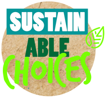Quick Link Icon W Sustainability.png