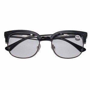 CHAMPION BIOTECHReading Glasses 2516 Asstd 2.50,Contact Lens CareExtra 7% MEMBER EXCLUSIVE