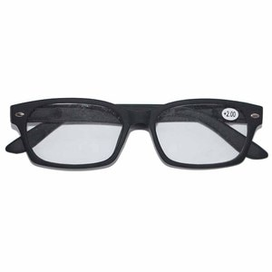 CHAMPION BIOTECHReading Glasses 91005 Assisted 2.00,Contact Lens CareExtra  6% MEMBER EXCLUSIVE
