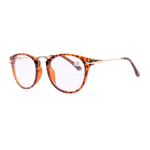CHAMPION BIOTECHReading Glasses G810 Assoted 1.00,Contact Lens CareExtra 7% MEMBER EXCLUSIVE