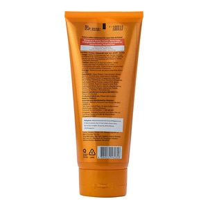 WATSONSRepairing Treatment Conditioner 200ml,Treatment CondtionerWhat A Splash: All Products