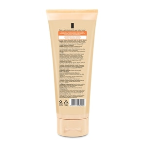 WATSONSRevitalizing Milk Protein Treatment Conditioner 200ml,Everyday ConditionerWhat A Splash: All Products