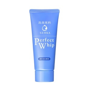 SENKAPerfect Whip 50g,For WomenFREE (1) Derma C Face Mask for every purchase of P800 worth of skin care items