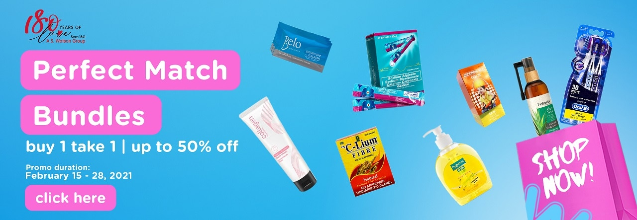 Shop Now Perfect Match Homepage Banner - 2.jpg
