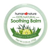 Soothing Balm 10g