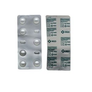 PROPECIATablet 1mg 1s,Hair LossBest Selling Products