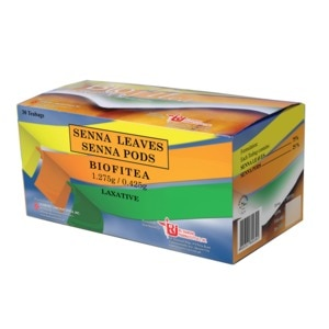BIOFITEATea 30 pieces per Box,Diet and SlimmingBest Selling Products