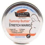 Tummy Butter For Stretchmarks 125g