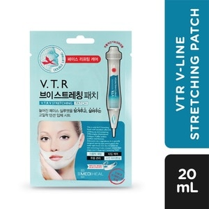 MEDIHEALV.T.R Stretching Patch 20ml,For WomenKBeauty