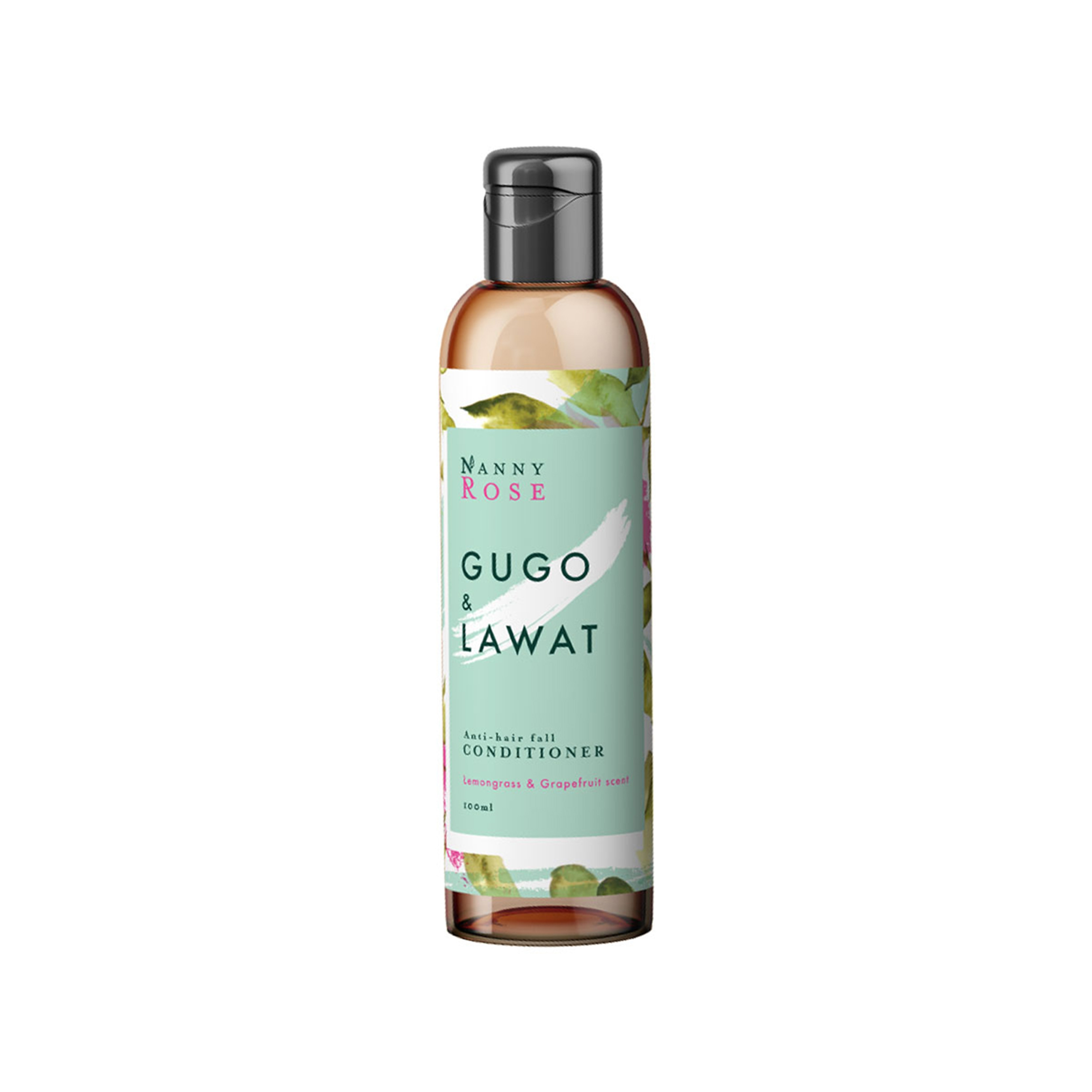 Gugo And Lawat Conditioner 100ml